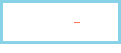 The NIIC - An Entrepreneurial Community